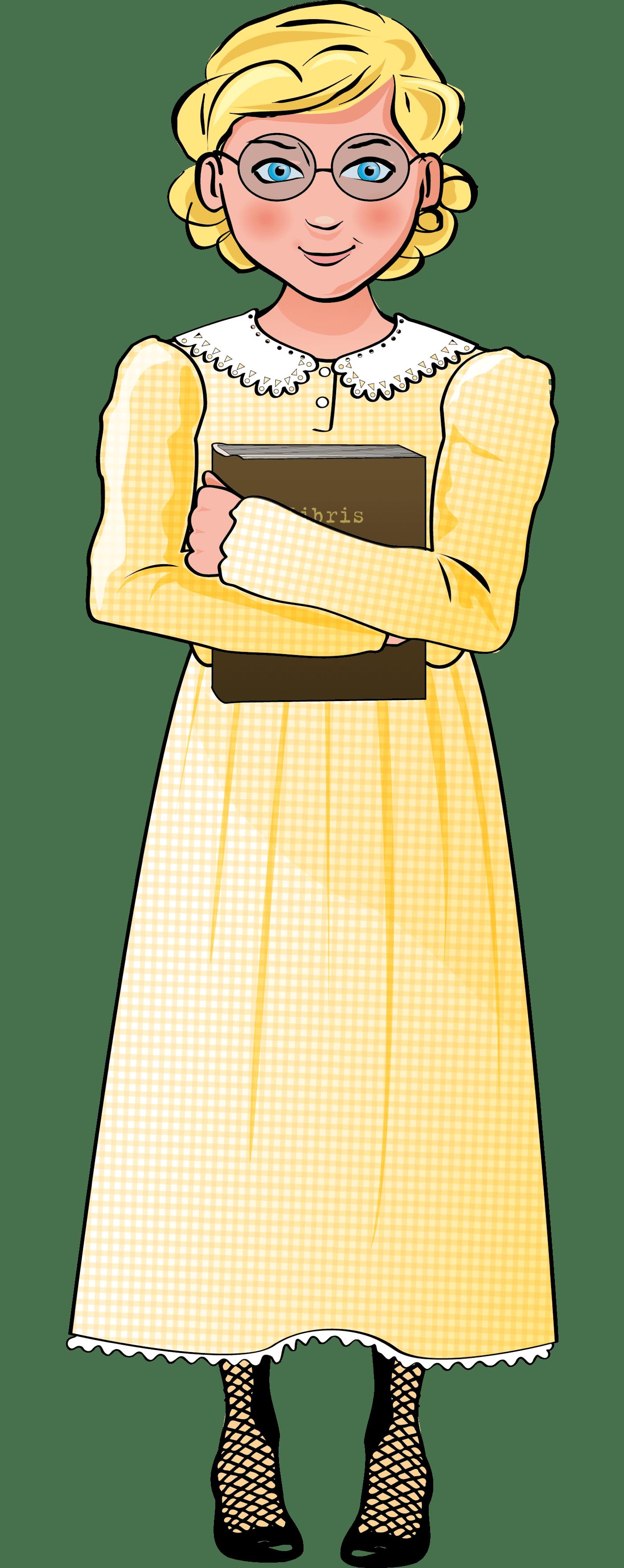 barn_karen